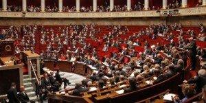 Le groupe Gauche démocrate et républicaine reconduit à l'Assemblée dans Assemblee nationale 2012-06-25gdr-fdg-assemblee-300x150