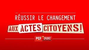 Pierre Laurent rappelle à François Hollande ses engagements en faveur de la renégociation du traité Sarkozy-Merkel dans Austerite 20120621-aux_actes_ciroyens-300x168