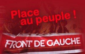 Front de gauche : la bataille du groupe à l'Assemblée dans Front de Gauche FDG-6-300x191