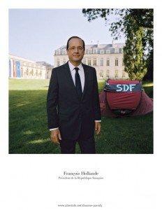 Depuis le début de l'année, 264 sans-abri ont trouvé la mort dans la rue / Lettre à François Hollande dans F. Hollande LETTRE_A_FRANCOIS_HOLLANDE-232x300