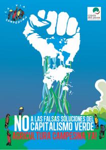 afiche_vc_rio1-211x300 Rio+20 dans Environnement