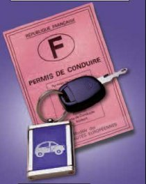 Conseil Général du Nord : Adoption du nouveau dispositif d'aide au permis de conduire dans INFOS arton2482-a4af0