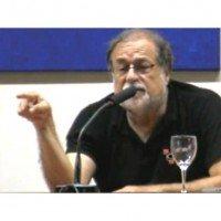 Grèce : Syriza triomphe et… perd les élections. Mais ce n'est peut-être que partie remise…  dans Grece aut_1253