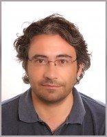 aut_2495 Syriza dans POLITIQUE