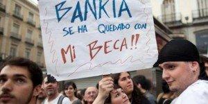 L'Espagne dans la tourmente dans ECONOMIE bankia_0-300x150