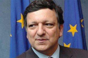 Rapport Barroso : pour éviter une nouvelle cure d'austérité renforcée, votez Front de Gauche dans Austerite barroso-300x199