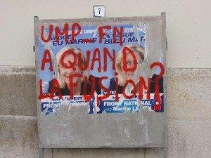 Accusations ignobles contre Jean-Luc Mélenchon et le Front de Gauche ! dans Jean-Luc Melenchon cantonales-2011-6698-300x225