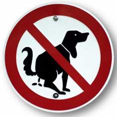 La preuve par la crotte de chien !  chien-84401