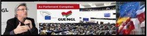 """ALERTE !  """"Two-Pack"""" : L'austérité transposée dans le droit européen dans Austerite cropped-au-parlement-europc3a9en-300x75"""