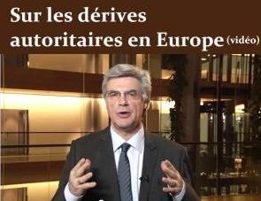 Producteurs de lait européens : empêcher le carnage dans Agriculture drive