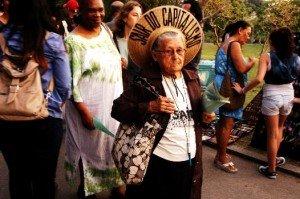 dsc_0390-300x199 Sommet des peuples de Rio dans Environnement
