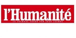 Nouvelle épreuve pour l'Huma dans l'Humanité hqhd-300x150
