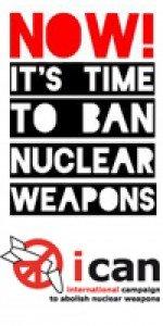 Samedi 2 juin, journée mondiale pour l'abolition de l'arme nucléaire dans INFOS ican-150x300