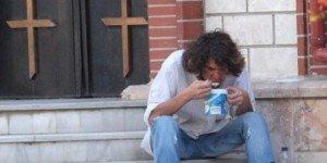 Nouveau record du chômage en Grèce dans Austerite image_crise_grece-300x150