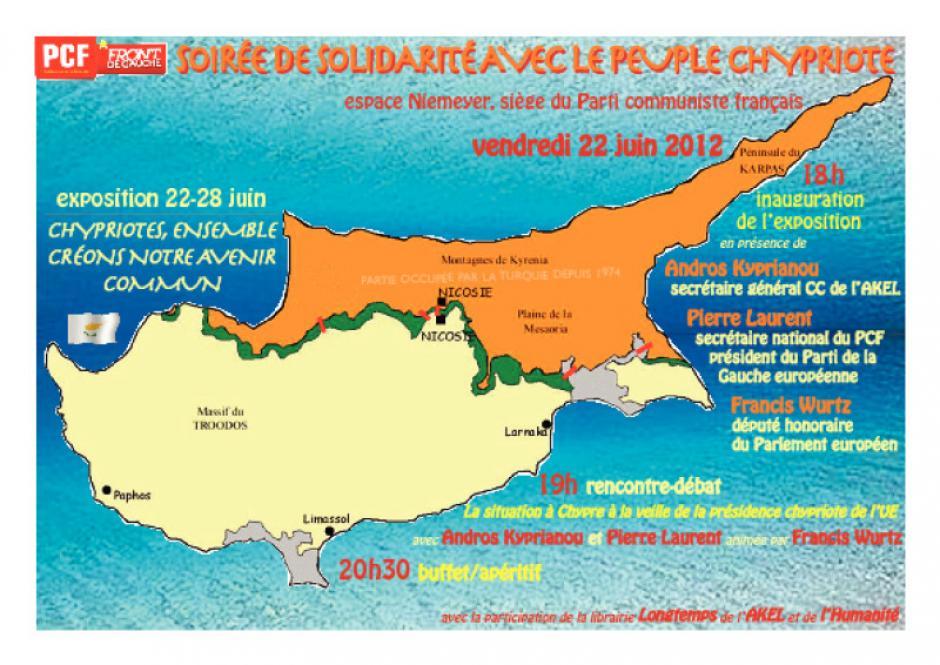 22 juin 2012 : Soirée de solidarité avec Chypre dans Chypre invitation_soiree_chypre_0-pdf-image