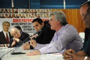 Patrick Le Hyaric : les quatre mousquetaires du capitalisme réclament les pleins pouvoirs dans Front de Gauche plh-362-300x199
