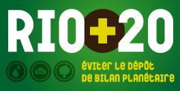 Rio+20 : La marchandisation de la nature dans Environnement rio-plus-20