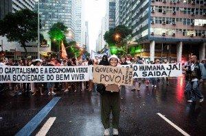 Rio+20 : Nouveau raté sur la question environnementale dans Environnement rio_20_by_jdpena_1-9513f-300x199
