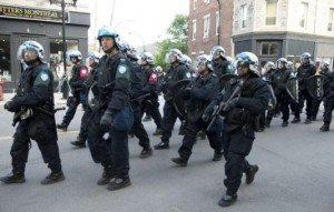 seinnus4-300x191 manifestations étudiantes dans Quebec