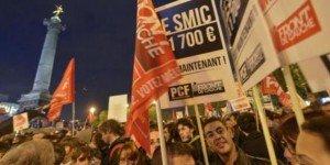 Le coup de pouce du SMIC : « un sévère coup de froid » dans Austerite smic6mai-300x150