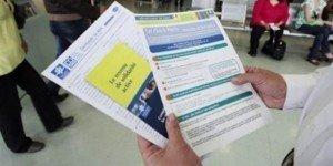 Trois bonnes raisons d'augmenter le SMIC dans Emplois smic_0-300x150