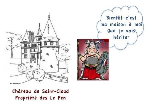 Lettre ouverte à Marine, la grande gagnante du Loto Le Pen ! dans POLITIQUE tumblr_m4znslRey71r238uv