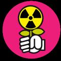 Sur la Piste Sinueuse du jésuite - Page 2 Une-PS-nucleaire-web