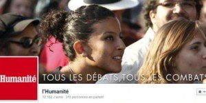 Vote de confiance :  l'abstention du Front de gauche plébiscitée par vous dans André Chassaigne 2012-07-03facebook-lhumanite-300x150