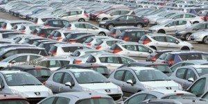 PSA Peugeot-Citröen :  le dérapage des ventes avant le dérapage social dans ECONOMIE 2012-07-06peugeot-300x150