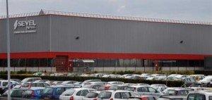 Inquiétude chez les salariés de Sevelnord dans CGT 2012-07-12psa-sevelnord-300x142