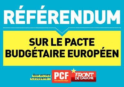 Pétition pour un référendum sur le nouveau traité européen dans Austerite 201207-referendum_sur_le_pacte_budgetaire_europeen-pdf-image
