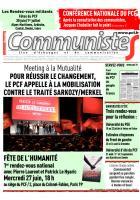 CommunisteS n° 485 dans l'Humanité 485_communistes-pdf-image