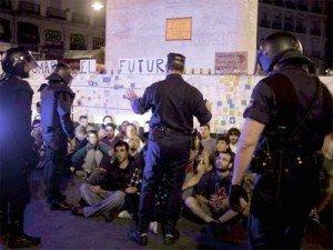 Espagne : « Ils veulent revenir au temps de Franco » dans Espagne arton2535-13b83-300x225