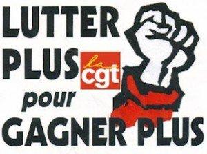 Redressement productif : les propositions de la CGT dans CGT cgt-parti-politique-300x223