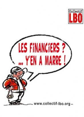 Collectif LBO : Lettre ouverte à François Hollande dans ECONOMIE lbo