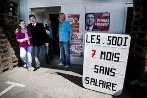 Sodimedical : « Première grande victoire pour l'interdiction des licenciements boursiers » (Pierre Laurent) dans Emplois md0.libe_.com__3-300x199