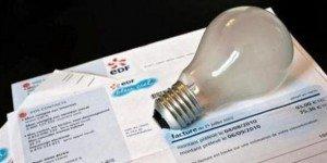 Conférence environnementale : La fiscalité écologique au cœur des débats dans France precarite_energetique-300x150