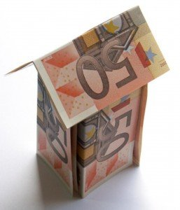 Attaque contre les habitations à loyer modéré (HLM) ! dans CGT prix-du-logement-c-unclesam-fotolia.com_-257x300