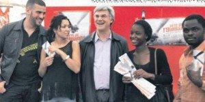 Fête de l'Humanité 2012 : le grand rendez-vous populaire de la rentrée de  septembre, pour impulser une véritable politique de changement  dans Culture rdvvignette-300x150