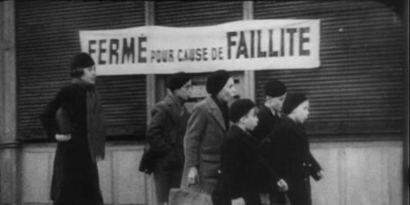 Fonds audiovisuels du PCF : une mine d'or pour historiens et curieux en tous genres dans Cinema vie_est_a_nous_2_0