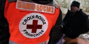 Accueil d'urgence : À Rouen comme ailleurs, le 115 ne répond plus (reportage)   dans SOCIETE 115-300x150