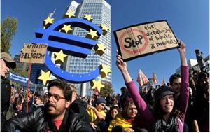 Attac propose une «campagne-éclair» unitaire contre la ratification du Pacte budgétaire dans France 36654c246bb29511faf88a56fdb664a76742d012.1280x960_0