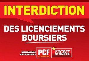 Interdiction-des-licenciements-boursiers-300x208 dans Front de Gauche