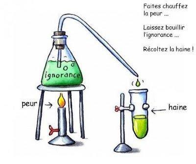 La recette du F-Haine dans POLITIQUE La-recette-du-FN