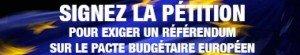 bandeaupetitiontscg-300x55 pacte budgétaire européen dans Front de Gauche