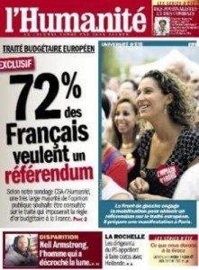 Traité européen : 72 % des Français veulent un référendum dans Austerite hq27_0-221x300