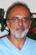 « Dans les hôpitaux en Grèce, on manque de tout »   dans Austerite karavas1