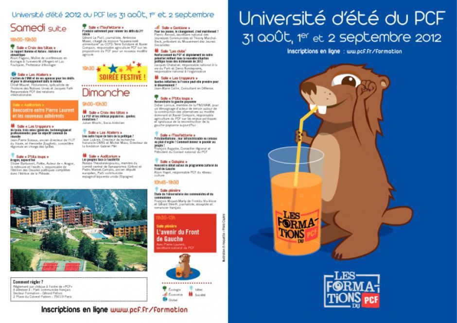 Université d'été du PCF dans France prog-unive-ete2012-definitif-pdf-image