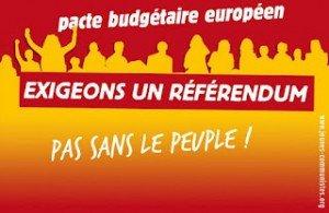 Mobiliser contre le Pacte budgétaire européen : le pari du Front de gauche dans France renforcement_bureau_1_0-300x195