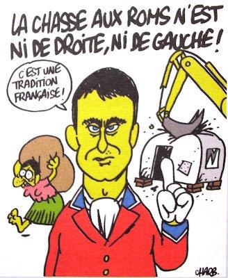 De Nicolas Sarkozy à François Hollande, à quoi servent les Roms ?  dans France 100_4942.jpg-w331h424